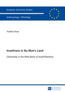 Enav-Israeliness