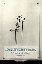 Agnons-Moonstruck-Lovers