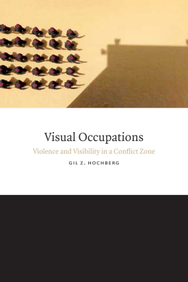 hochberg-visual-occupations