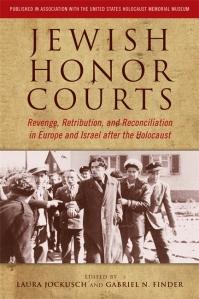 jewish-honor-courts
