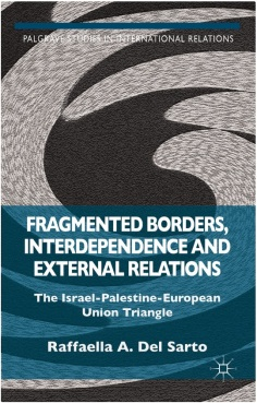 Fragmented borders
