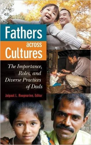 fathers-cultures
