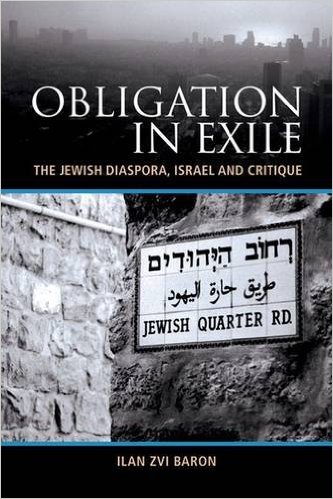 Obligation-in-exile