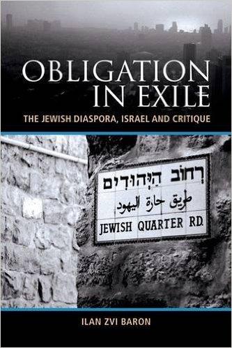 Obligation-in-exile