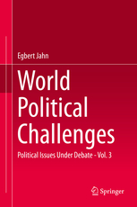 world political challenges