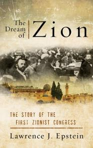 Dream of Zion