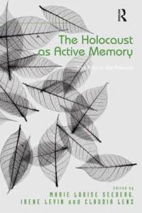 Holocaust active memory
