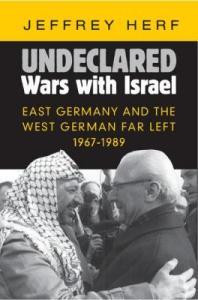 undeclared-wars