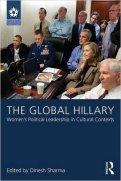 global_hillary