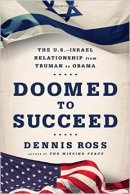 ross-doomed-to-succeed